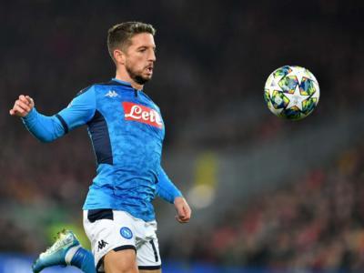 LIVE Napoli-Bologna 1-2, Serie A calcio 2019-2020 in DIRETTA: Sansone affossa la squadra di Ancelotti. Pagelle e highlights