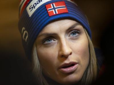 LIVE Sci di fondo, 10 e 15 km Lahti 2020 in DIRETTA: Iivo Niskanen profeta in patria tra gli uomini, 17° Salvadori. Al femminile Therese Johaug vince ma non domina