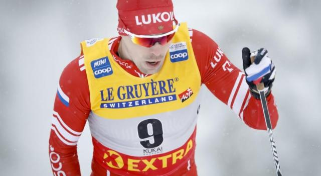 Sci di fondo, Coppa del Mondo Lillehammer 2019: doppietta di forza della Russia nella staffetta maschile, beffati i due team della Norvegia