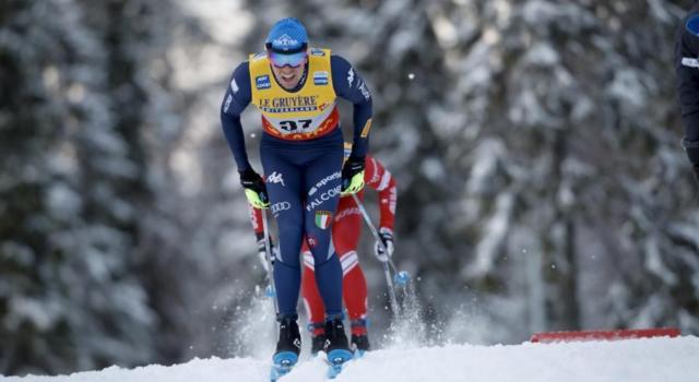 Tour de Ski 2020: i convocati dell'Italia ai raggi X. De Fabiani risolve i dubbi e c'è al fianco di Pellegrino. Le donne si affidano a Brocard, Laurent e Scardoni