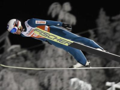 Salto con gl sci, Coppa del Mondo Zakopane II 2021. Niente Pechino, si torna in Polonia dopo un mese