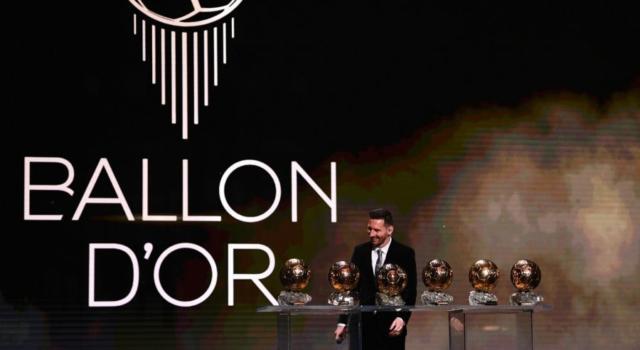 Pallone d'Oro 2019, la classifica completa: Leo Messi trionfatore, poi Van Dijk e Cristiano Ronaldo. Mbappé supera Griezmann nella sfida francese