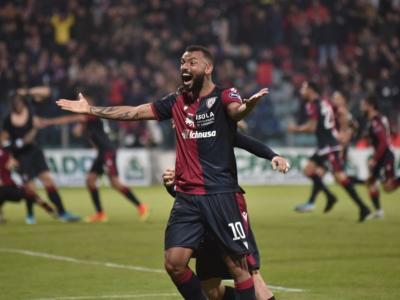 Spal-Cagliari programma tv e orario: probabili formazioni e streaming Serie A