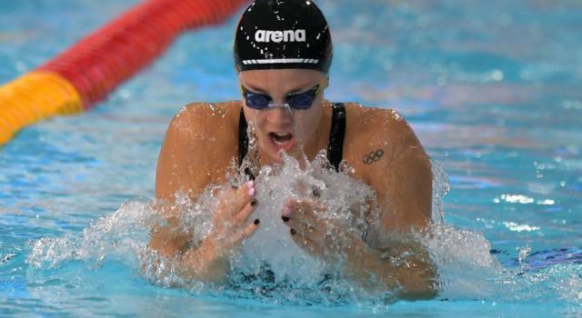 LIVE Nuoto, ISL Budapest 2020 seconda tappa in DIRETTA (19 ottobre): Orsi trionfa nei 100 misti! Tanti podi azzurri ma gli Aqua Centurions sono ultimi