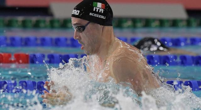Nuoto, ISL 2020 oggi: orari, tv, streaming, programma e italiani in gara