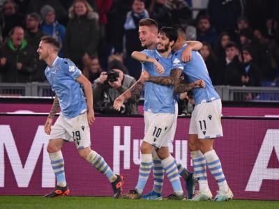 LIVE Rennes-Lazio 2-0, Europa League 2020 in DIRETTA: biancocelesti fuori dalle coppe, sconfitta in Francia. Pagelle e highlights