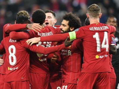 LIVE Liverpool-Monterrey 2-1, DIRETTA Mondiale per club 2019: Firmino beffa i messicani. Pagelle e highlights