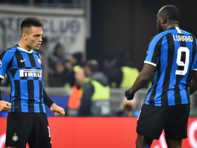 LIVE Fiorentina-Inter 1-1, Serie A calcio in DIRETTA: Vlahovic ferma sul pareggio la squadra di Conte. Pagelle e highlights