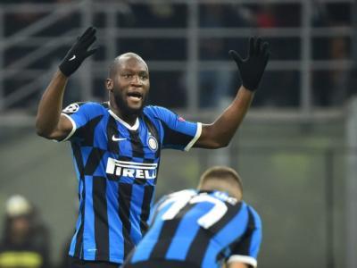 Napoli-Inter stasera in tv: a che ora inizia, canale, streaming, formazioni, diretta gratis