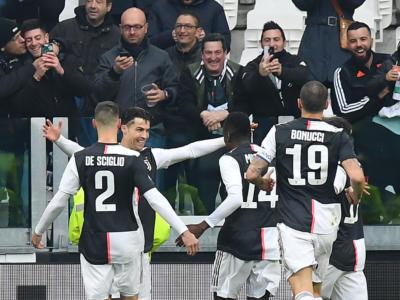 Orari partite Serie A calcio oggi (12 gennaio): tv, streaming, calendario, programma DAZN e Sky