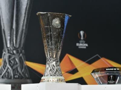 Tabellone Europa League 2020: programma, orari, tv. Gli accoppiamenti fino alla finale