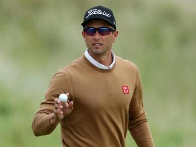 PGA Tour, anche Francesco Molinari nel field prestigiosissimo del Genesis Invitational 2021