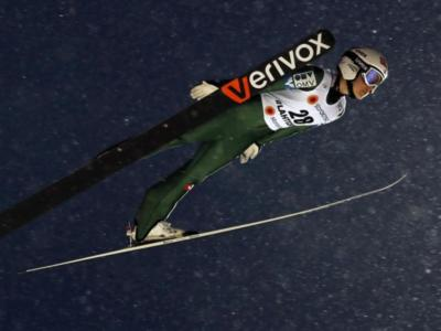 Salto con gli sci, Coppa del Mondo Ljubno 2020: nuovo round della sfida Hölzl vs Lundby