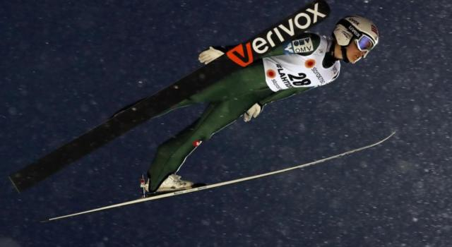 Salto con gli sci, Coppa del Mondo femminile Zao 2020: Austria senza rivali davanti a Giappone e Norvegia, Italia settima