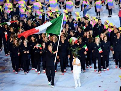 Tokyo 2021, i possibili portabandiera dell'Italia. Pellegrini per il bis? Regna l'incertezza, possibile la coppia uomo-donna