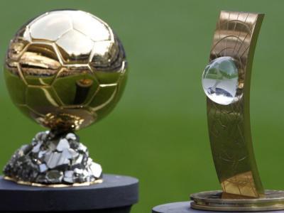 Pallone d'Oro 2020 non verrà assegnato! Decisione storica di France Football