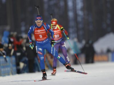Biathlon, Coppa del Mondo Oestersund 2019: Wierer e Fourcade vincono e convincono, avversari già avvisati