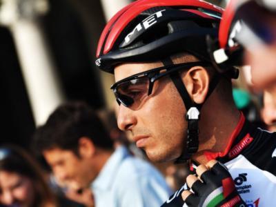 Tour de l'Ain 2020: tutti gli italiani in gara. Fabio Aru per la classifica generale, Attilio Viviani per gli sprint