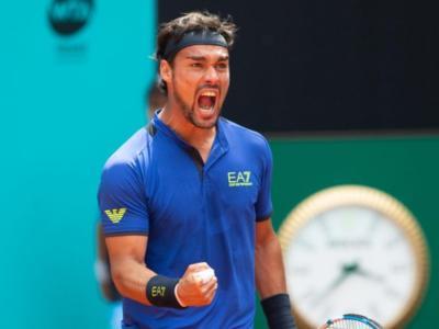 Tennis, inizia la stagione 2020! Dove giocheranno gli italiani nei primi tornei: Berrettini a Melbourne, Fognini in ATP Cup, Sonego a Doha, Sinner a Canberra