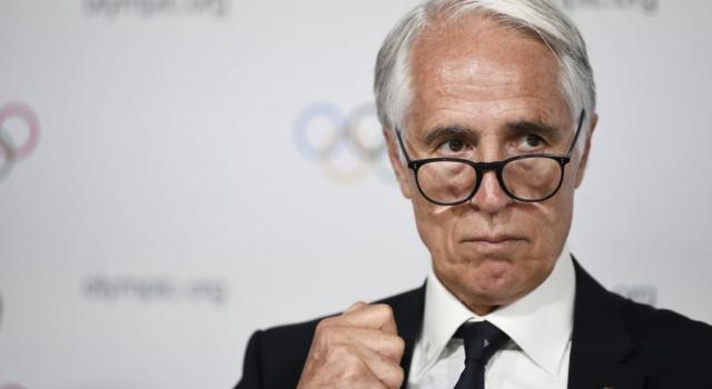 Sport italiano, il Coni ferma tutte le competizioni fino al 3 aprile. Ora il decreto del Governo