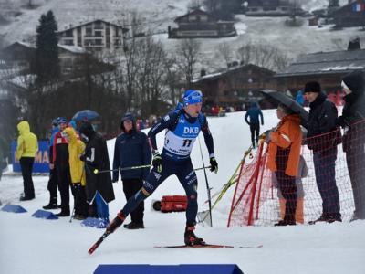 LIVE Biathlon, 10 km sprint Oberhof 2020 in DIRETTA: Fourcade trionfa davanti a Jacquelin e Kuehn, disastro Italia