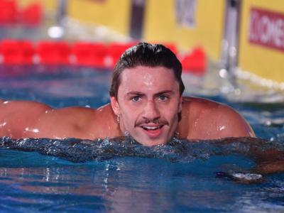 """Nuoto, Trofeo Settecolli 2020 prima giornata: è subito """"rana superstar"""" al Foro Italico con i 100 maschili e femminili! Occhio anche a Quadarella e Detti"""