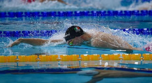 Nuoto, Campionati Italiani 2019: Miressi vince senza il pass olimpico i 100 sl, Quadarella, Pellegrini, Pilato e Detti timbrano il cartellino