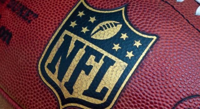 NFL, cambia il calendario della stagione regolare: si passa alle 17 partite! I giocatori storcono il naso