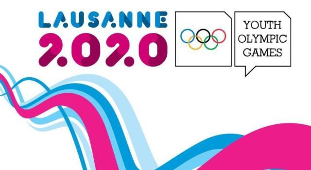 Biathlon, Italia medaglia d'oro nella staffetta mista alle Olimpiadi Invernali Giovanili 2020!