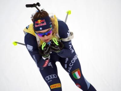 Biathlon, Coppa del Mondo Hochfilzen 2019: Johannes Bø si riprende lo scettro, Wierer fa volare l'Italia