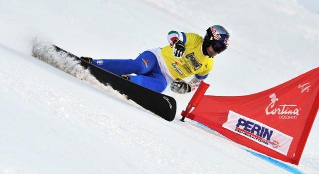 LIVE Snowboard, PSL Bad Gastein in DIRETTA: Aaron March ha vinto! Ribaltato il verdetto della finale