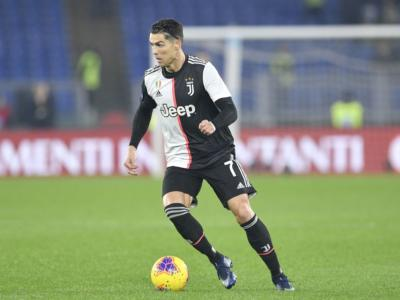 Juventus-Cagliari in tv oggi: orario d'inizio, programma, streaming, formazioni (6 gennaio)