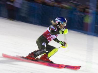 Sci alpino oggi in tv, orario Slalom femminile Zagabria 2019: startlist, pettorali e programma