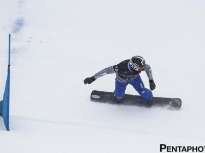 Classifica Coppa del Mondo snowboardcross 2019-2020: la graduatoria dopo Cervinia. Lorenzo Sommariva si porta al comando
