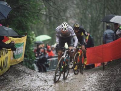 Ciclocross, Mondiali 2020: i favoriti. L'armata belga sfida il fenomeno van der Poel