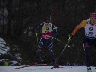 Biathlon, quando riparte la Coppa del Mondo? Calendario e orari dei prossimi appuntamenti