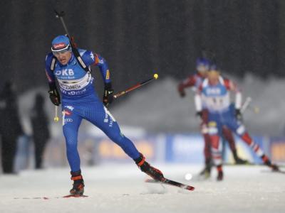 Biathlon, Staffetta maschile Hochfilzen 2019: Francia a mezzo servizio, Norvegia favorita. Gli azzurri vogliono stupire ancora