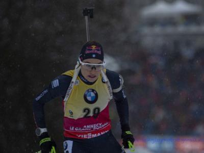 Biathlon, Mondiali 2020: dove vederli in tv e streaming. Diretta su Eurosport e anche in chiaro sulla RAI