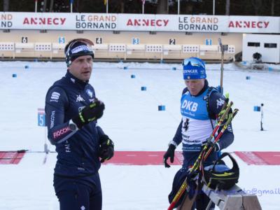 Biathlon, Inseguimento maschile Le Grand Bornand 2019: Bø rivuole il suo trono, Windisch e Hofer a caccia del podio
