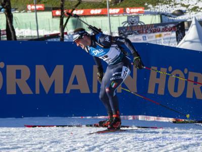 LIVE Biathlon, Staffetta maschile Oberhof 2020 in DIRETTA: la Norvegia concede il bis! Battuta in volata la Francia