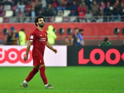 Liverpool-Atletico Madrid in tv oggi: orario, programma, streaming, formazioni Champions League 2020