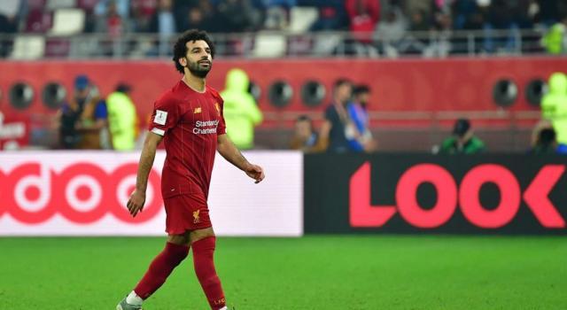 Atletico Madrid-Liverpool in tv, come vederla gratis e in chiaro su Canale5. Orario, programma, streaming