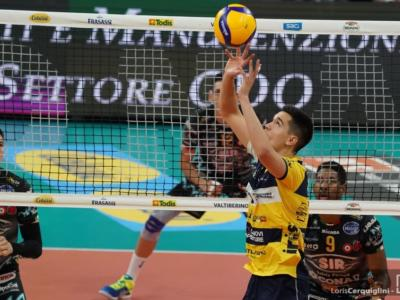 Volley, boom di abbonamenti a Modena: 800 rinnovi per il PalaPanini, la passione dopo la pandemia