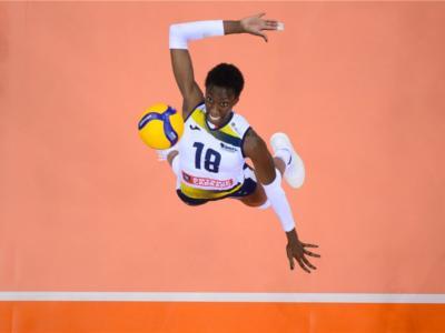 Volley femminile, Olimpiadi Tokyo: le convocati dell'Italia e le possibili chiavi tattiche