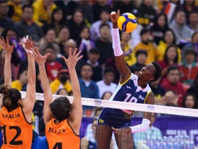 Volley femminile, Conegliano Campione del Mondo: le pagelle delle Pantere. Egonu show, Wolosz magica, De Gennaro vola