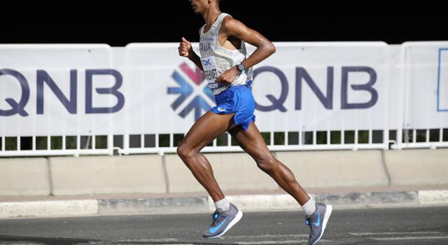 LIVE Atletica, Maratona Olimpiadi in DIRETTA: Kipchoge concede il bis d'oro, Faniel è ventesimo