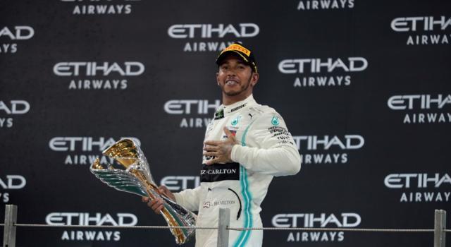 F1, arriva il salary cap? Tetto di stipendio massimo per i piloti: il nuovo scenario per tagliare i costi