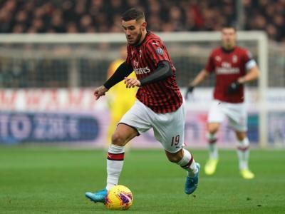 Milan-Sampdoria in tv, Serie A calcio 2020: orario d'inizio, canale, streaming, probabili formazioni