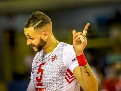 Volley, Superlega 2020-2021: tutti gli italiani ruolo per ruolo. Pochi schiacciatori ed opposti titolari
