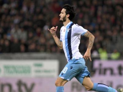 LIVE Lazio-Zenit San Pietroburgo 3-1, Champions League in DIRETTA: una doppietta di Immobile un gol di Parolo stendono i russi. Biancocelesti vicini alla qualificazione